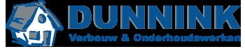 Dunnink Verbouw en Onderhoudswerken